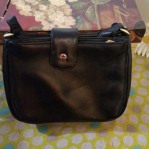 Beautiful aigner purse